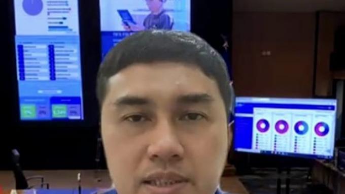 Bantah Tudingan, Demokrat: AHY Libatkan DPD dan DPC Tentukan Calon Kepala Daerah di Pilkada 2020