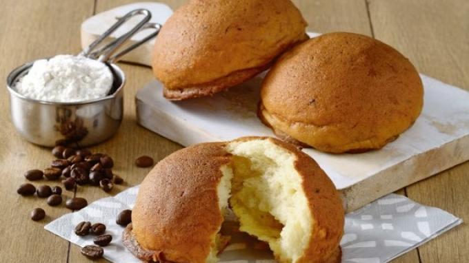 Cara Bikin Roti Kopi ala Roti Boy, Semudah ini Ternyata