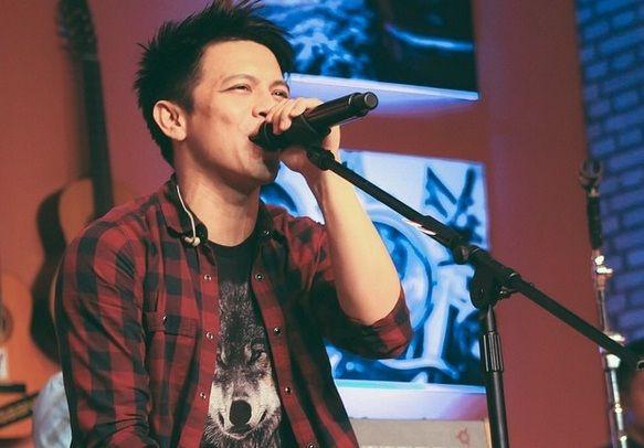 NOAH : Chord Gitar Lagu Kala Cinta Menggoda